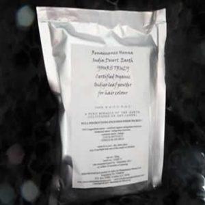 0000111_eco-cert-certified-organic-indigo-powder_350