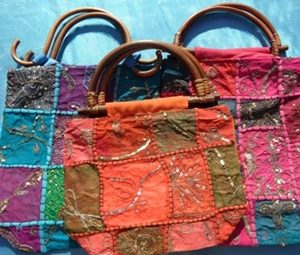 0000812_india-bag_350