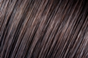 henna hair colour dark brown