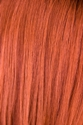 henna hair colour copper