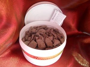 Moroccan Clay
