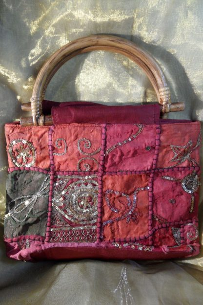 hand made indian gift