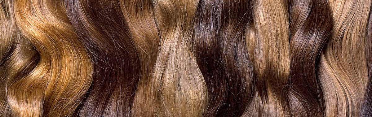 Renaissance Henna | Natural Hair Colour | PPD Free & Indigo Hair Dye