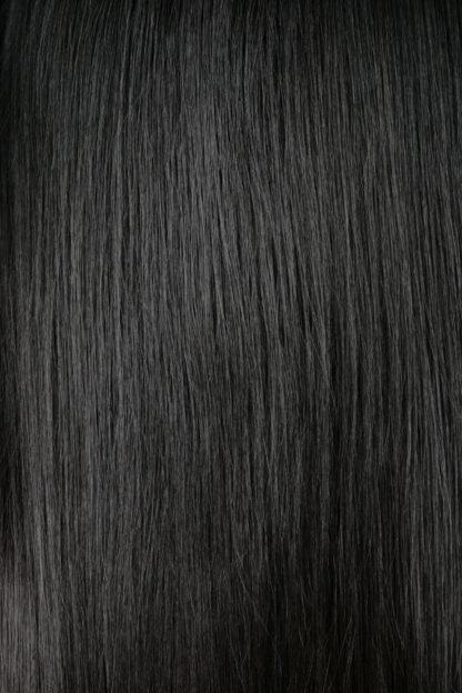 natural black hair dye